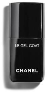 Chanel CHANEL LE GEL COAT Longwear Top Coat