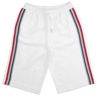 Jijil Bermuda shorts