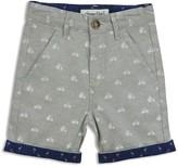 Sovereign Code Boys' Surf City Shorts