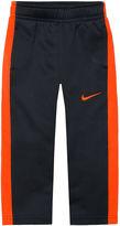 Nike Fleece Pants - Preschool Boys 4-7