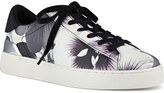 Nine West 'Palyla' Sneaker (Women)