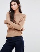 Minimum Tanya Sweater