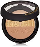 Physicians Formula City Glow Daily Defense Bronzer SPF 30 - New York (Pack of 2)