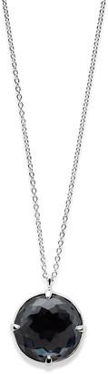 Ippolita Rock Candy Pendant Necklace