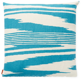 Missoni Home Neuss Cushion