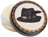 Patch NYC Soap + Paper Factory Patch NYC Fedora Solid Fragrance