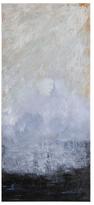 Surya Open Plains (Canvas)