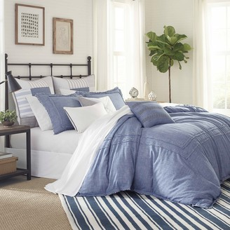 Southern Tide Bayview Comforter Set