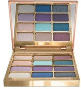 Stila 'eyes are the window TM - body' eyeshadow palette