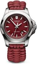 Victorinox INOX Men's watches V241744.1