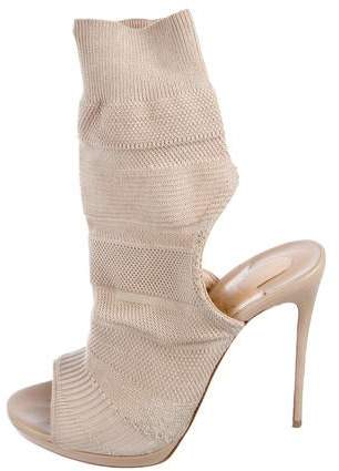 84ae3e804e5e Christian Louboutin Women's Clothes - ShopStyle