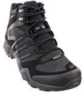 adidas Men's Fast X High GORE-TEX Hiking Shoe