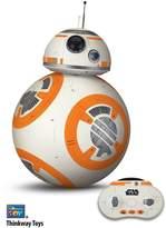 Star Wars U-Command BB-8 Droid