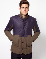 Paul Smith Insulated Work Jacket