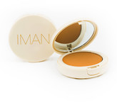 Iman Perfect Response Oil Blotting Powder 10g