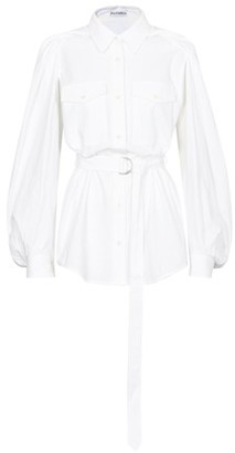 J.W.Anderson Trench shirt