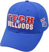 Top of the World Louisiana Tech Bulldogs Adjustable Cap