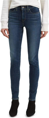 Levi's Women 311 Shaping Skinny Jeans