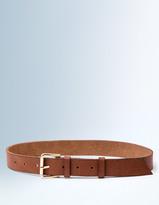 Boden Classic Belt