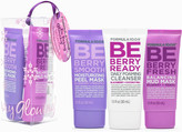 Formula 10.0.6 Be Berry Glowing Holiday Collection