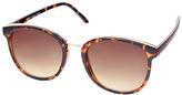 City Beach Indie Eyewear Trixie Sunglasses
