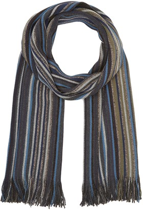 Camel Active Men's 4V31 Scarf