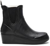 Ilse Jacobsen Buckle Rub Boot
