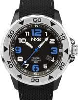 NXS Torstein Men's Sport Watch.