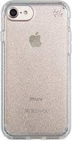 Speck Presidio Glitter iPhone 7 Case