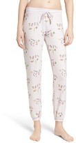 Women's All Things Fabulous Candy Doodle Sweatpants