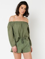 All About Eve Vienna Top