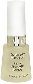 Revlon Quick Dry Top Coat 960