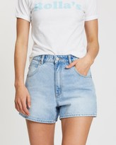 ROLLA'S Mirage Shorts
