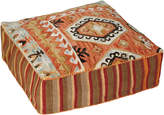 OKA Alanya Floor Cushion