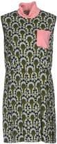 Miu Miu Short dresses - Item 34768636