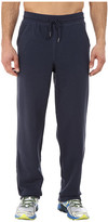 New Balance Fleece Pant