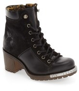 Fly London Women's 'Leal' Boot