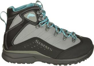 Simms VaporTread Boot - Women's