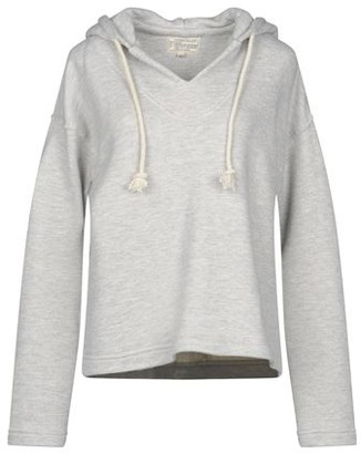 Current/Elliott Sweatshirt
