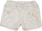 NANÁN Shorts