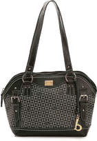 b.ø.c. Merrimac Shoulder Bag - Women's