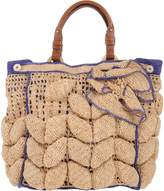 Jamin Puech Handbags - Item 45358538