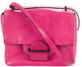 Reed Krakoff Standard Mini Shoulder Bag
