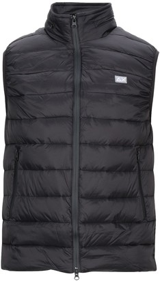 Sun 68 Synthetic Down Jackets