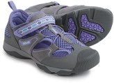 Teva Rollick Shoes (For Big Kids)