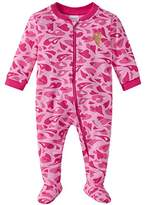 Schiesser Baby Girls' 159238 Pyjama Set,6-9 Months
