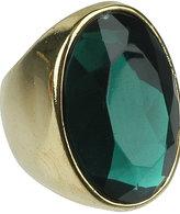 Forever 21 Megan Rhinestone Ring