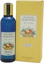 Molinard 1849 Les Fleurs De Provence Muguet by 3.3 oz Eau de Toilette Spray