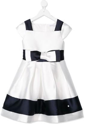 Patachou Party Dress