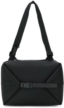 Côte and Ciel Aar shoulder bag